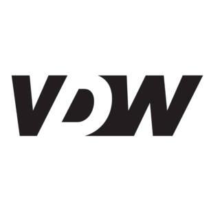 VDW (Huismerk)