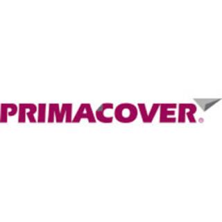 Primacover