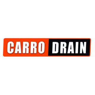 Carrodrain