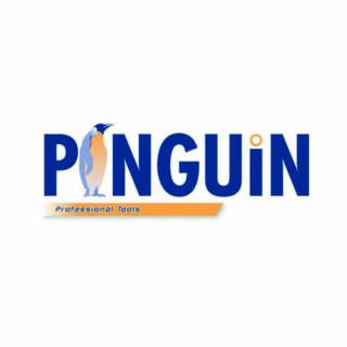 Pinguin Tools