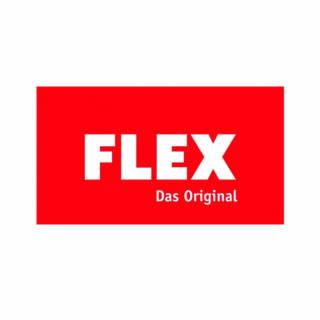 Flex Power-tools