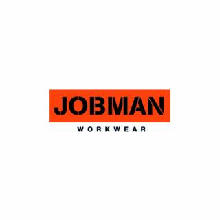 Jobman Workwear