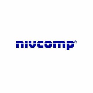 Nivcomp
